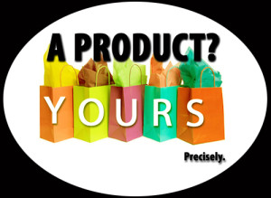 YourProduct
