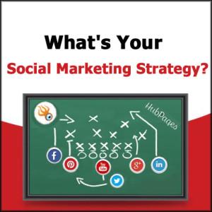 SocialMarkekingStrategy copy
