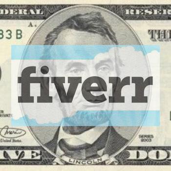 Cash5er
