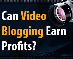 Vlog Profit