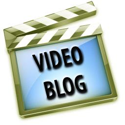 video copy