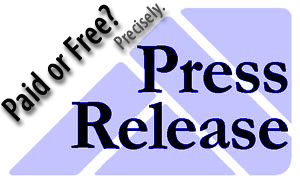 Press Release Free or Paid