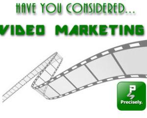 video-consider it