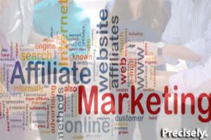 Affiliate_Marketing
