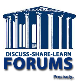 Forum Marketing
