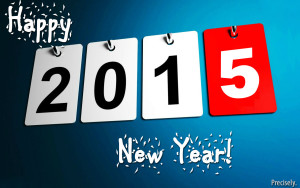 happy-new-year-2015-image-3d-HD-wallpaper copy