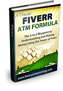 Fiverr ATM Formula